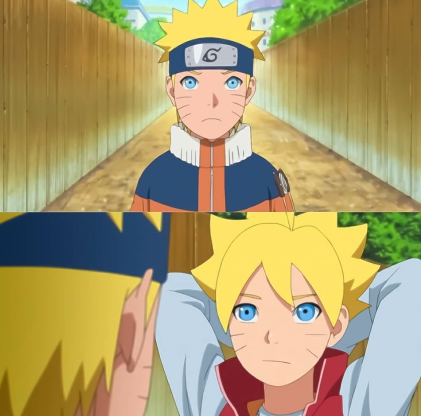 Boruto Chapter 52 spoilers: Naruto's demise is unavoidable, he achieved all his goals