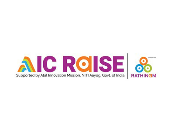 Coimbatore Start-up, Solavio Labs, incubated at AIC Raise, Selected into Canadian Government Accelerator Program