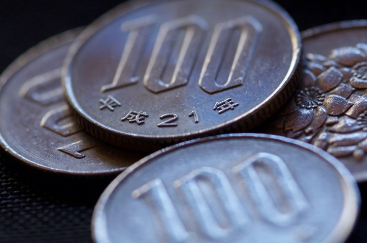 FOREX-Yen rallies as sentiment sours, jobs data knocks Aussie