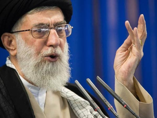 PREVIEW-Khamenei loyalists may tighten grip at Iran elections