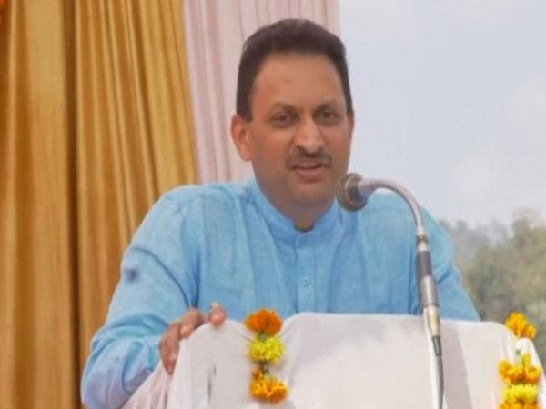 Congress condemns Hedge's 'drama' remark on Gandhi; BJP too distanced itself from statement