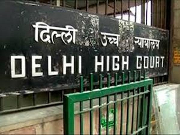 Delhi HC seeks reply from Centre, ECI and Delhi govt on plea seeking to file nomination papers