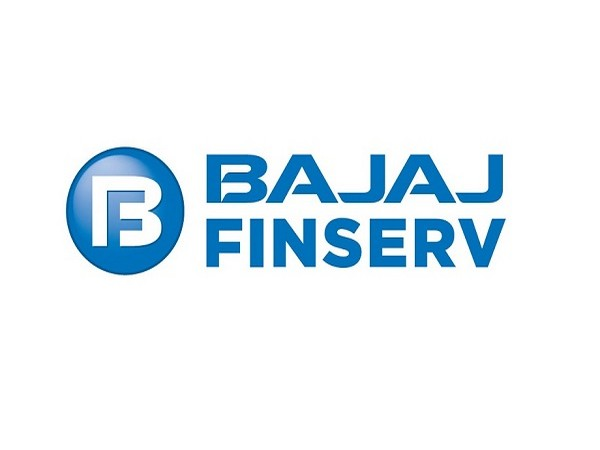 Post Budget 2020, get guaranteed returns and safety with Bajaj Finance Fixed Deposit