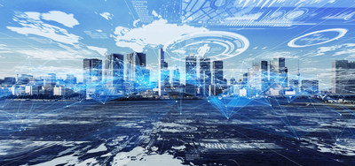 Frost & Sullivan Evaluates Top Priorities in Digital Transformation for Global Companies