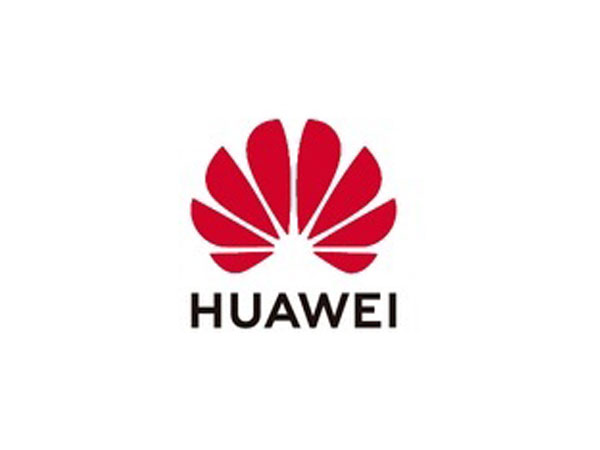 UPDATE 1-U.S. judge rejects Huawei challenge to federal law restricting its business
