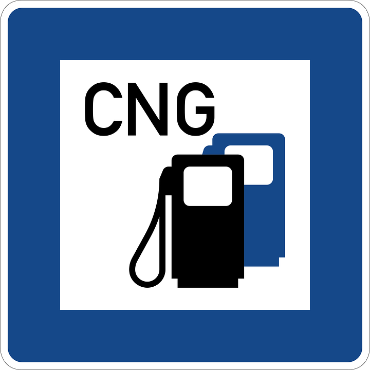 AG&P Pratham opens the First CNG Station in Jodhpur, Rajasthan