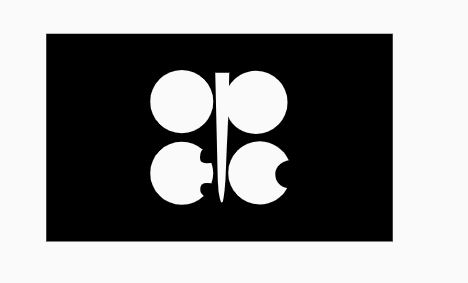 Saudi wants OPEC+ to extend oil cuts into June, source says