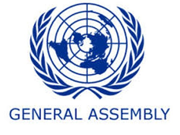 UNGA unanimously adopts India-sponsored resolution declaring 2023 as International Year of Millets