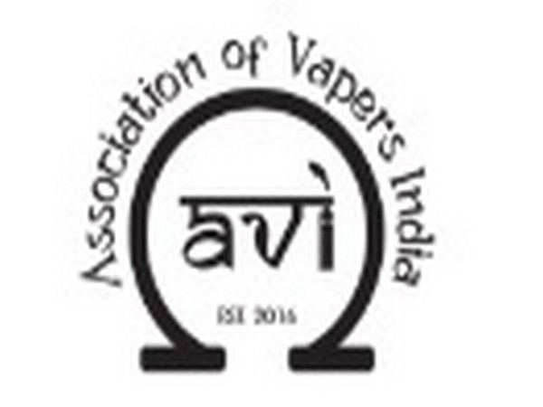 Vapers ask Centre to revise position on E-cigarettes