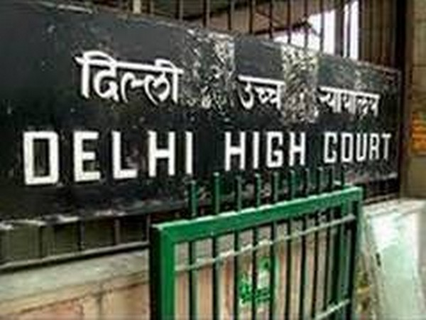 MEA has set up 24x7 helpline for Indians abroad: Centre tells Delhi HC