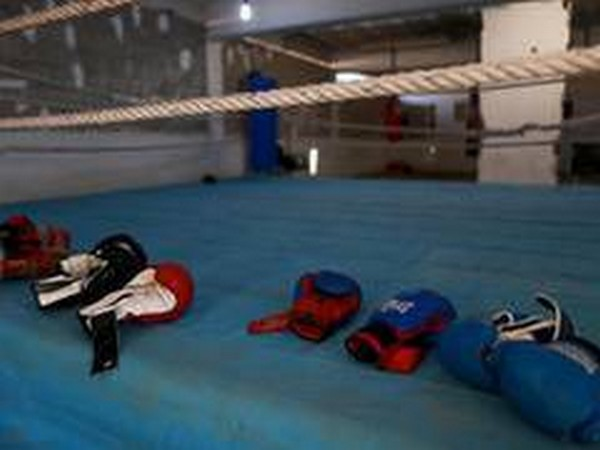 Domestic boxing action to begin this month with youth and junior Nationals