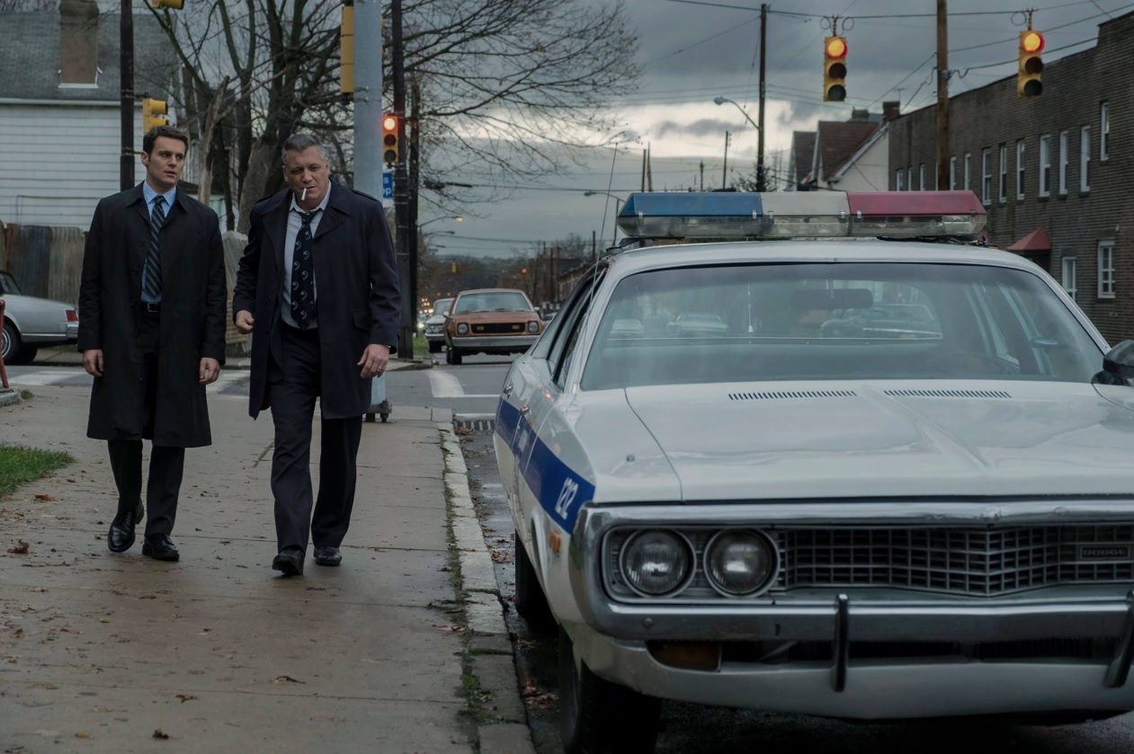 Mindhunter Season 3 possibilities, cast revealed, what we know so far