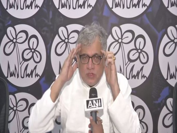 West Bengal polls: 'Catch us if you can', says Derek O'Brien to BJP