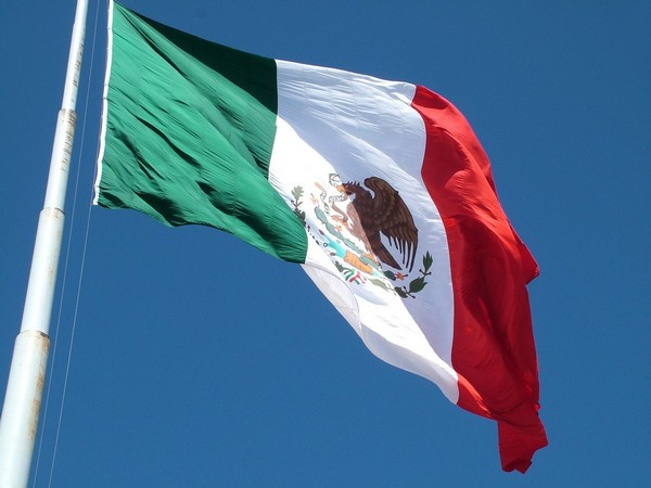 Mexico probes murder of 8 people beheaded in country's west