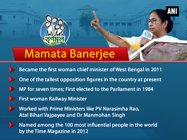 Urdu Bulletin: Mamata's victory in West Bengal Assembly polls dominates page one