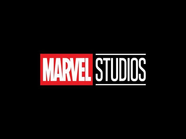 Marvel Studios drops new clip ushering into Phase 4 with sneak peeks from upcoming movies