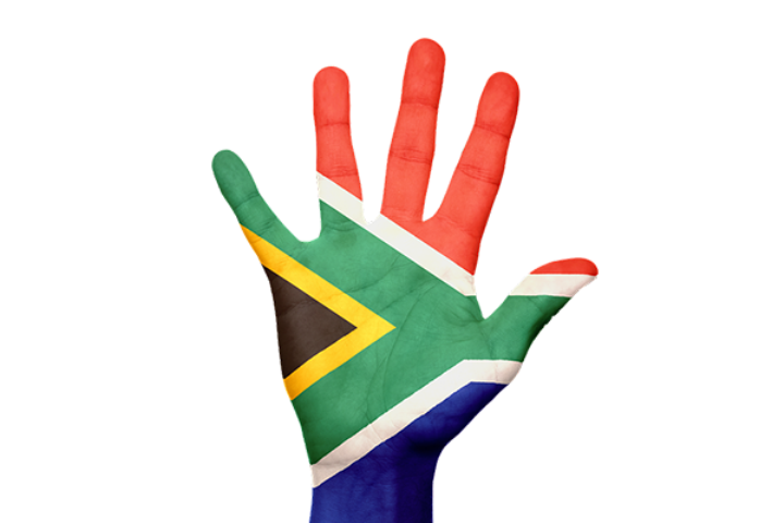 South African youth to participate in range of activities throughout June