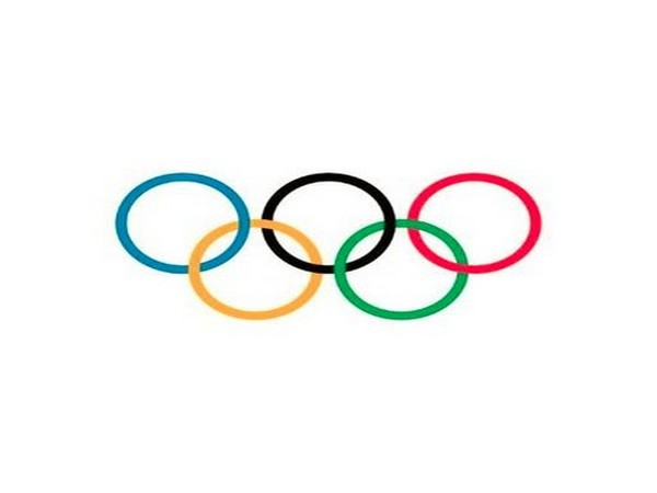 IOA asks 5 Tokyo-bound COVID-19 recovered athletes to get first dose of vaccine
