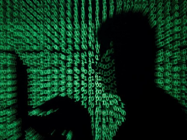 New York subway system targeted by Chinese-linked hackers in April