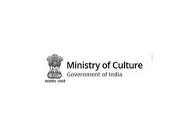 GoI, British science museum group to organise travelling exhibition 'Hunt for the Vaccine'