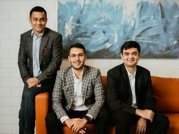 Ahmedabad based start-up, Disruptium geared up to nurture and fund start-up ideas