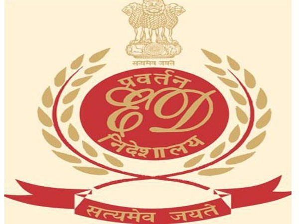 CWG scam: ED attaches Rs 94.24 lakh worth of assets of firm involved in stadium renovation