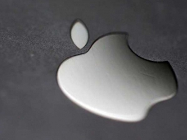 Apple-supplier Foxconn's second-quarter profit falls less than expected