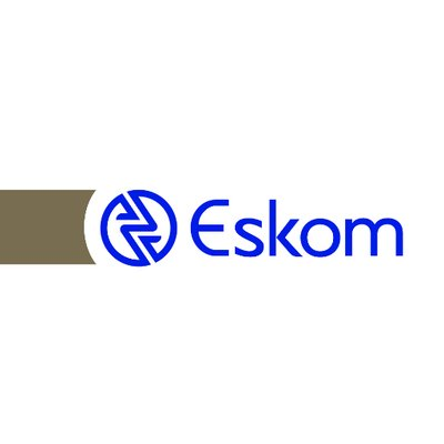 UPDATE 2-S.Africa to open Eskom to competition in power revamp
