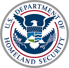 SolarWinds hack obtained emails of top US Department of Homeland Security officials - AP