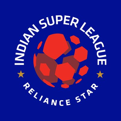 East Bengal look to step up attack, secure maiden win