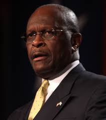 Herman Cain, former Republican presidential candidate, dies after COVID-19 diagnosis