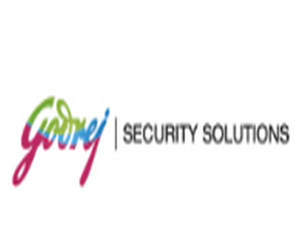 Godrej Security Solutions launches UV Case; expands health security portfolio in India