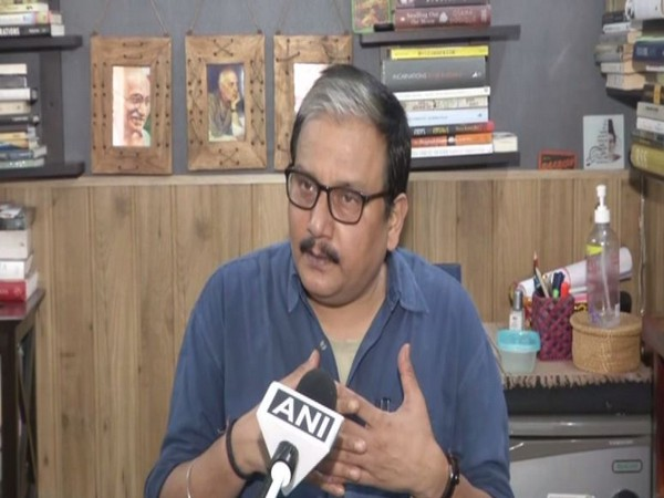 Tejashwi Yadav is undoubtedly Chief Ministerial face of 'Mahagathbandhan' in Bihar: Manoj Jha