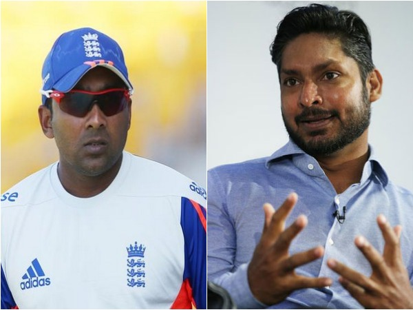 Sri Lanka Police calls off World Cup 2011 final match-fixing probe for lack of evidence