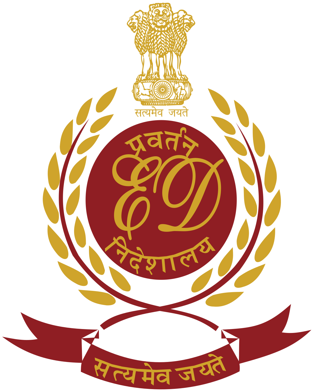 ED seizes Rs 4-cr worth of cash, bullion after raids on north India hawala operators