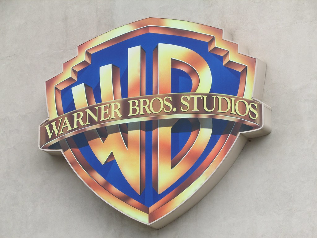 Entertainment News Roundup: Warner Bros. plans anime movie in 'Lord of the Rings' series; Joyful 'In the Heights' is love letter to Latinos in U.S. an more