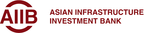 AIIB in discussion with India for financing of ambitious USD 8-bn health infra scheme