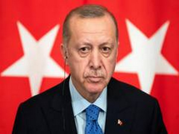 Erdogan says he agreed with Greek PM to continue dialogue