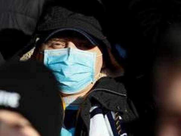 Health News Roundup: Global coronavirus deaths exceed 700,000; Latin America has world's highest coronavirus death toll and more
