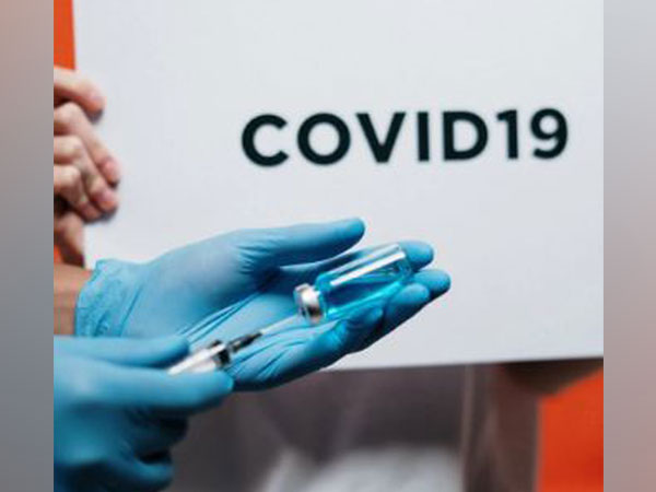 COVID-19 not linked to increased preterm births: Study