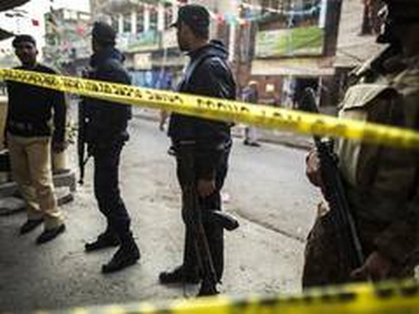 Another police officer on polio duty shot dead in Pak's Khyber Pakhtunkhwa