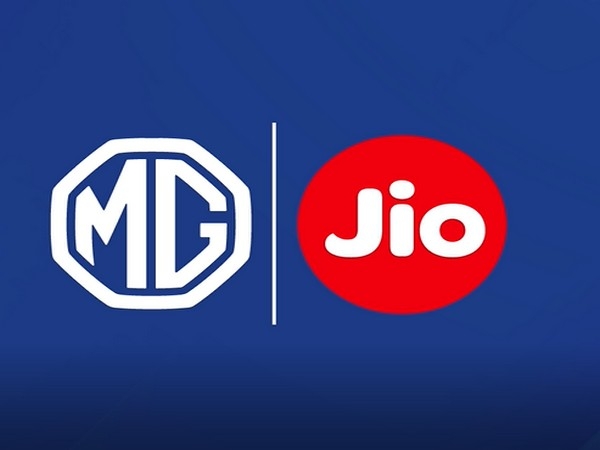 MG Motor, Jio bring connected car solutions to Indian SUV market