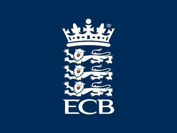 British govt did not advise ECB against Pakistan tour: High Commissioner