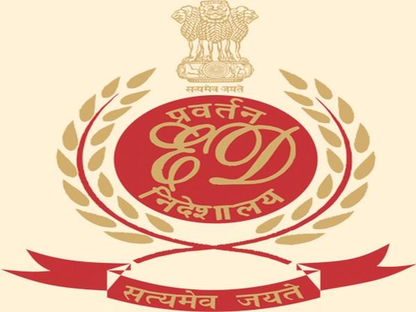 ED arrests Naresh Jain under PMLA for investigation in money laundering, hawala transactions
