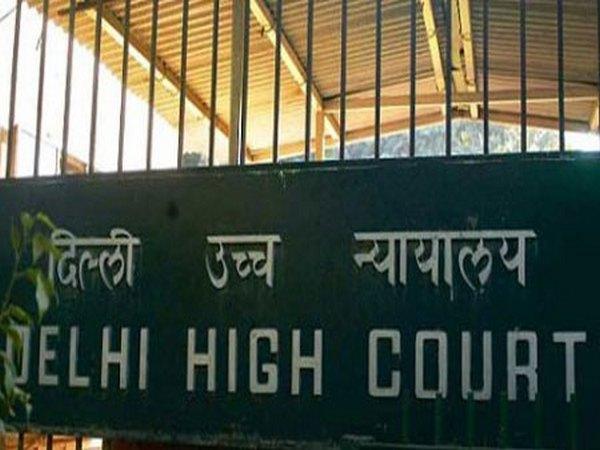 Delhi HC dismisses plea against construction of ITL Twin Tower, slaps Rs 25,000 fine on petitioner