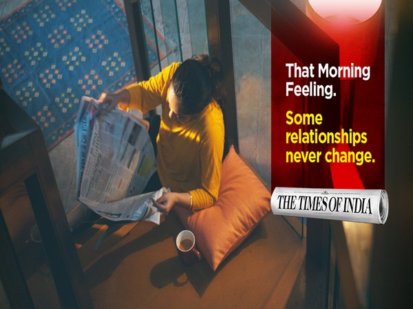 Gulzar's ode to #NewspaperMornings crosses 22 million video views within 1st week