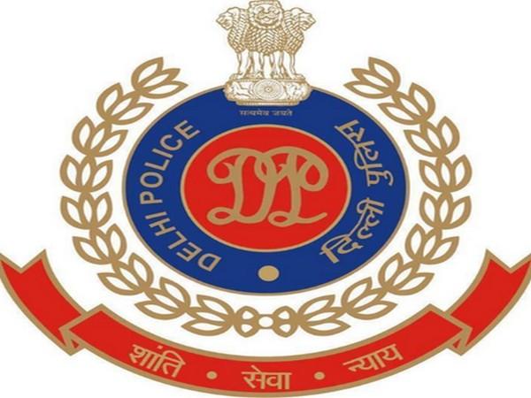 'Silver Chattar' stolen from Temple in Delhi's Kalkaji