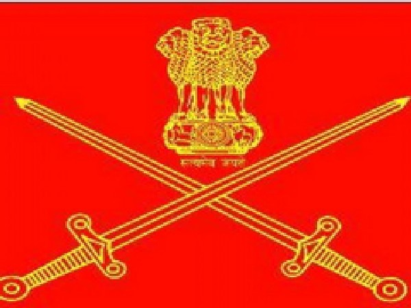 Army foils infiltration attempt along LoC in J-K's Poonch