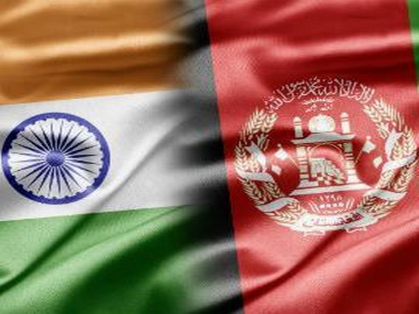 Indian Embassy in Kabul safe, operational; salary of local staff disbursed