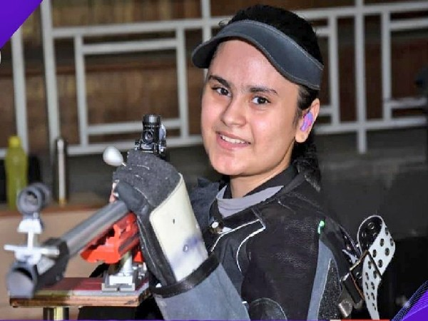 Legend at 19: Lekhara becomes first Indian woman to win 2 Paralympic medals
